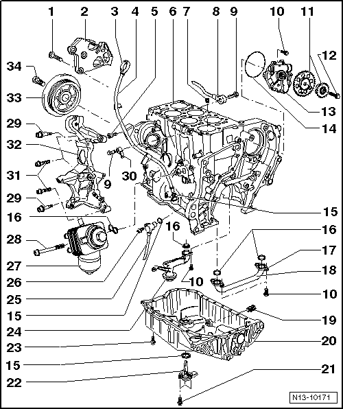 Vw jetta vr6 wiring diagram 12 2003 VW Jetta Wiring Diagram VW Jetta Wiper Motor VW Wiper Motor Wiring Diagram