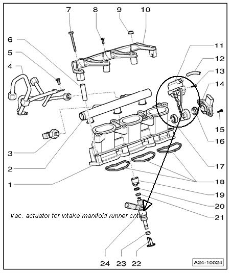1995 90 Quattro Low Oil Pressure Light Buzz 2 100 Rpms 2888741 moreover Page6 likewise Volkswagen Beetle 2 0 Belt Diagram Html besides 6nrsz O8 Audi A6 3 2 Check Engine Codes 2006 2007 likewise Showthread. on 2012 audi a6