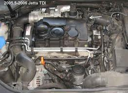 131354765253 further Related vw eos timing belt replacement in addition Jetta also Volkswagen Passat Engine Control in addition Trik Amankan Mobil Dengan Immobilizer. on volkswagen jetta engine diagram
