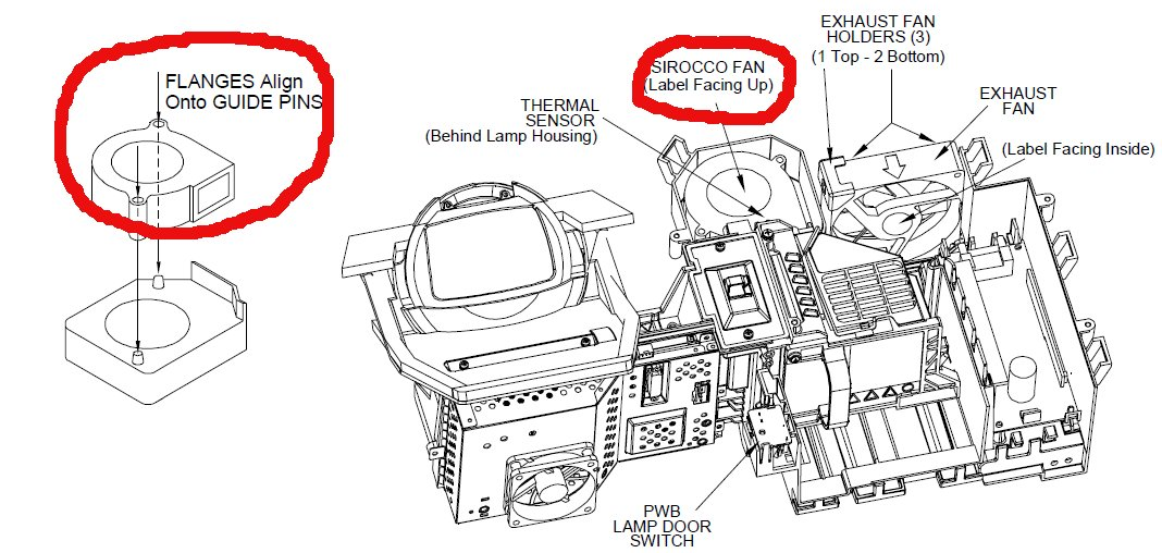 mitsubishi eclipse 3 0 v6 engine diagram html