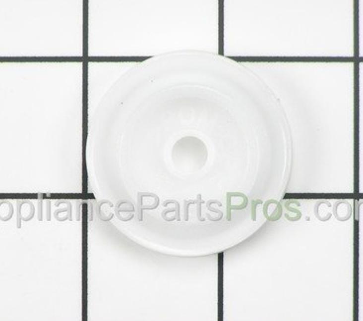 maytag quiet series dishwasher manual