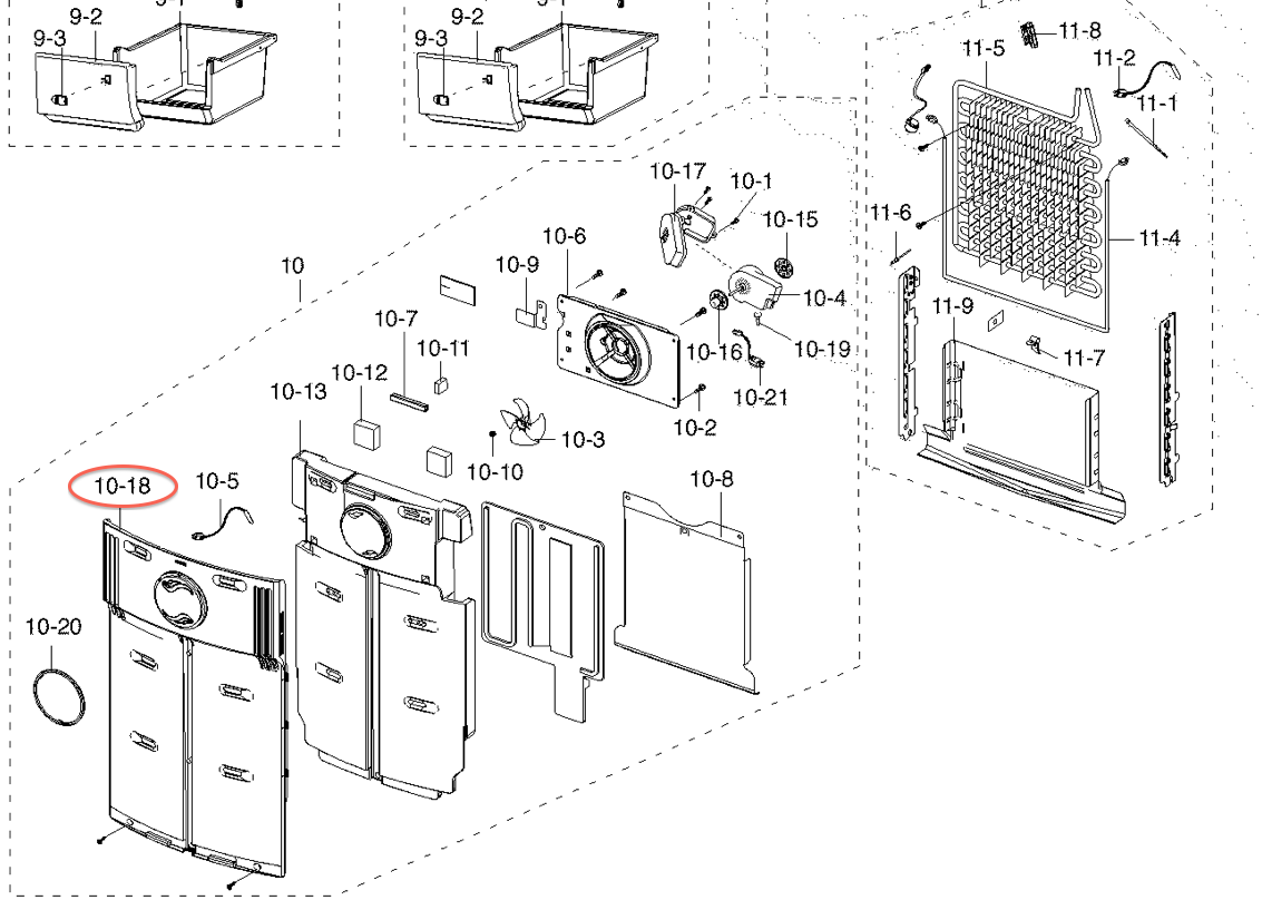 wiring diagram for samsung dryer with Upright Freezer Wiring Diagram on Wiring Diagram For Frigidaire Affinity Dryer additionally Coffee Maker Diagram besides Wiring Diagram For Kitchenaid Range besides Wiring Diagram For Whirlpool Duet Dryer Door Switch additionally Index.