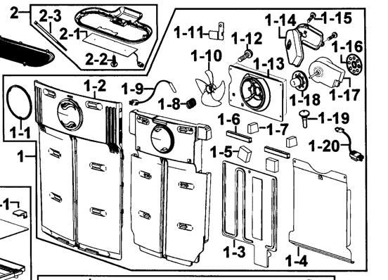 2004 chevy silverado wiring diagram alarm