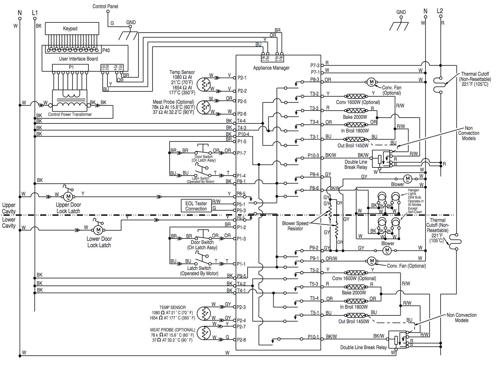 crutchfield speaker wiring diagram