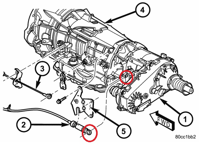 Index together with ShowAssembly furthermore 139jq Not Able Shift Transfer Case 95 likewise P 0996b43f80379a29 in addition RepairGuideContent. on manual transfer case shifter