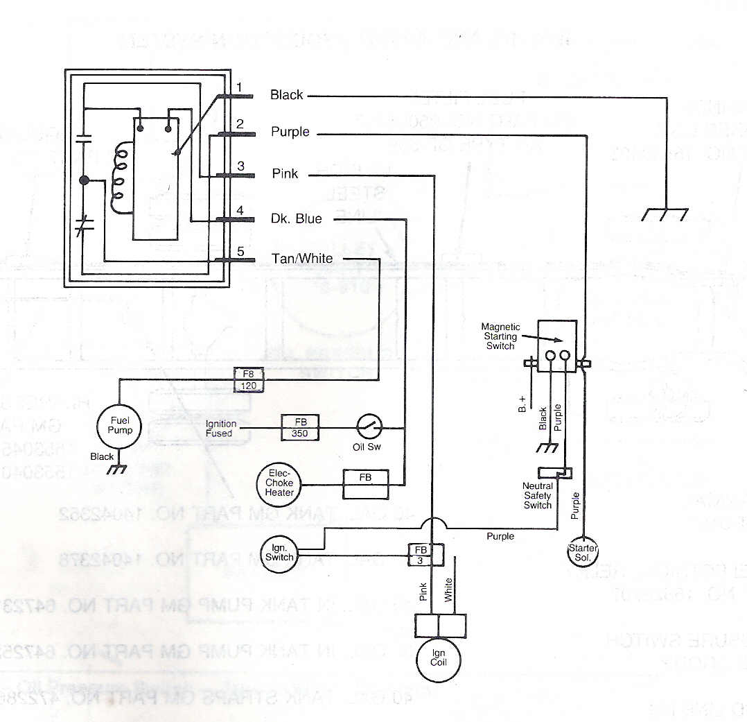 2013 05 01_001806_2011 10 01_124303_relay wiring diagram for rv batteries the wiring diagram readingrat net fleetwood battery wiring diagram at soozxer.org