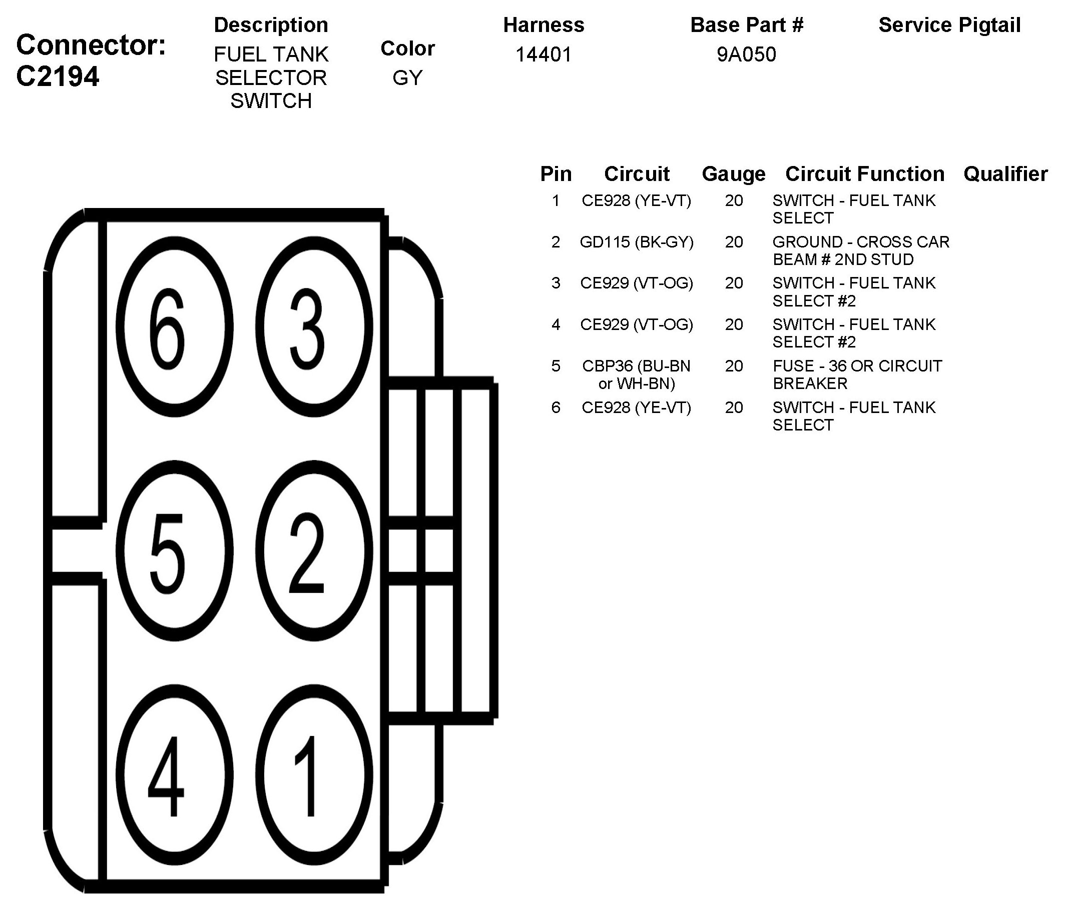 i need help wiring aux fuel tank in 2012 f250 with. Black Bedroom Furniture Sets. Home Design Ideas