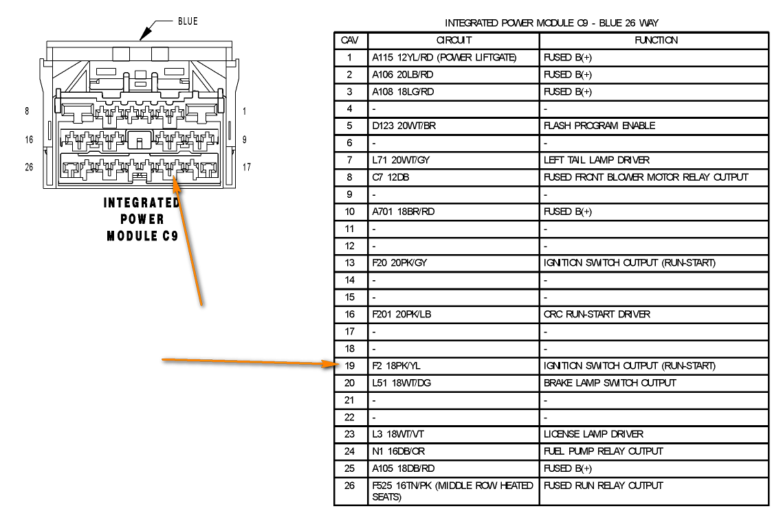 2012 11 14_165145_19 diagrams 10711200 2012 chrysler 200 radio wiring diagram 06 Pacifica Blue at bayanpartner.co