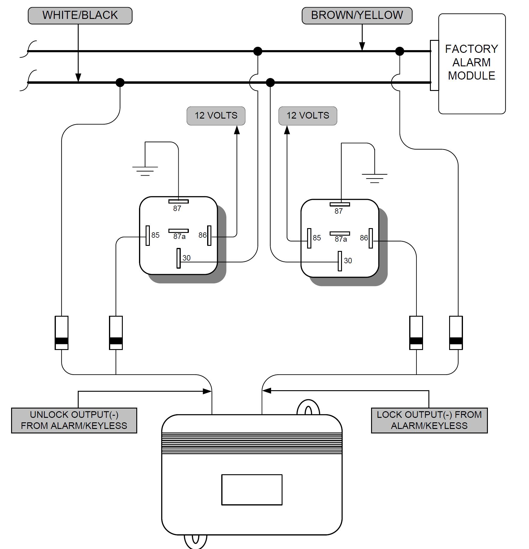 bmw z3 wiring diagram bmw image wiring diagram bmw z3 wiring diagram pontiac fuse box circuit on bmw z3 wiring diagram