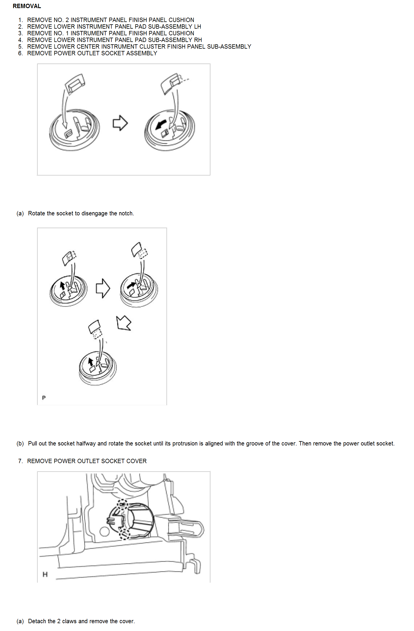 Wiring A Cigarette Lighter Plug Free Download Wiring Diagrams