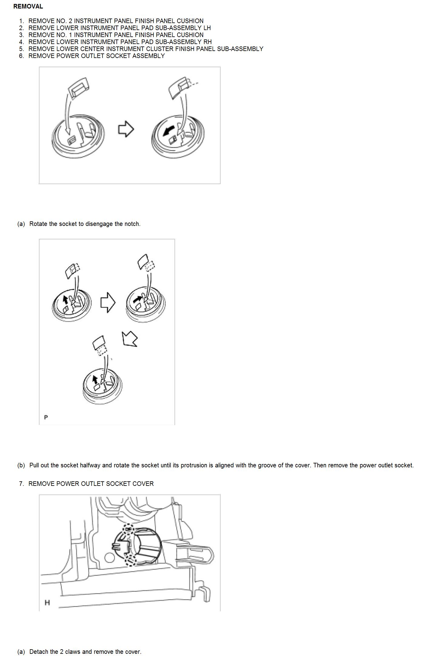 01 camry cigarette lighter fuse 01 free engine image for 2002 hyundai santa fe wiring diagram 2001 hyundai santa fe wiring diagram free download #8
