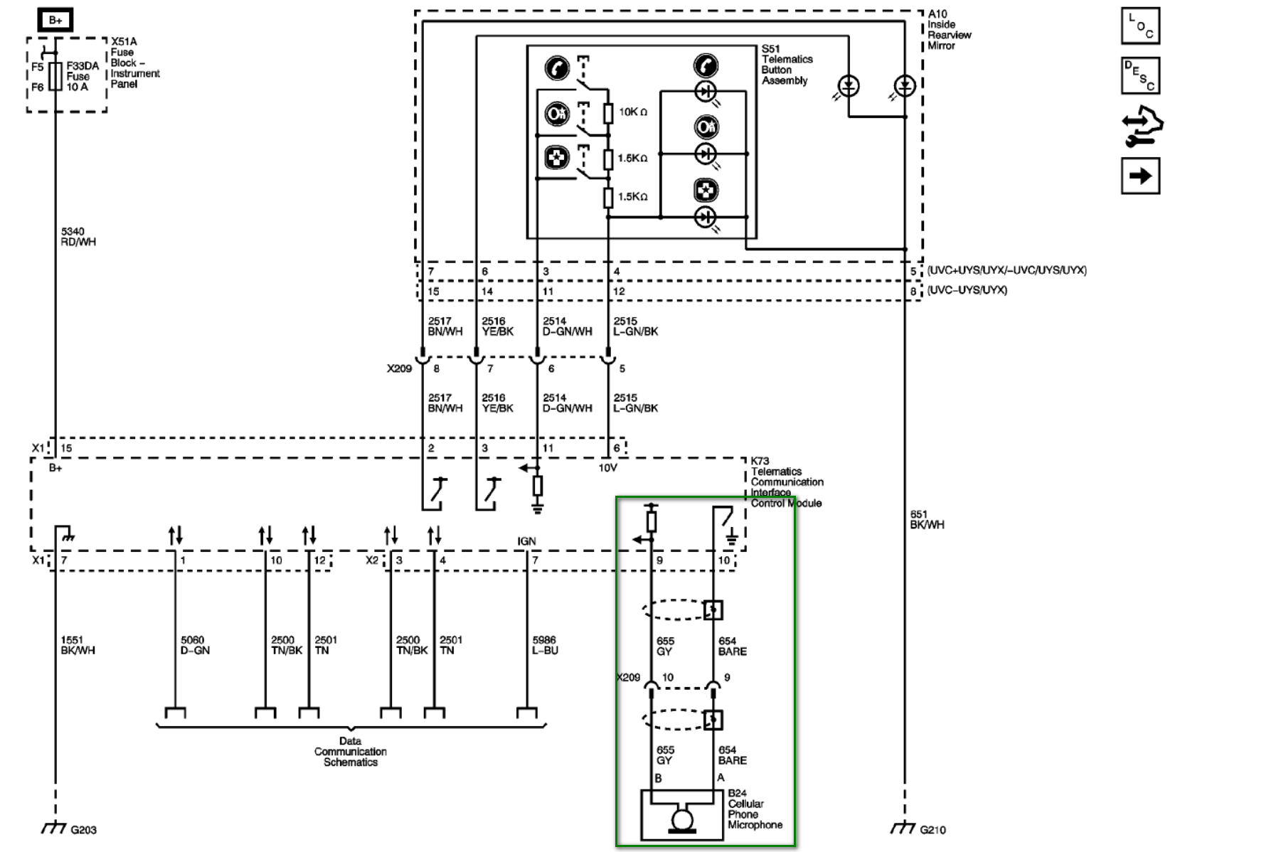 dodge avenger fuse diagram for 98  dodge  free engine
