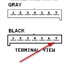 scosche ha10b wiring diagram scosche image wiring scosche wiring diagram wiring diagram and schematic design on scosche ha10b wiring diagram