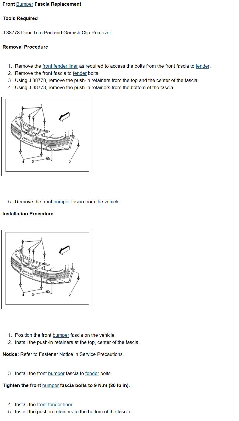 38778 wiring block diagram 38778 wiring diagrams graphic wiring block diagram