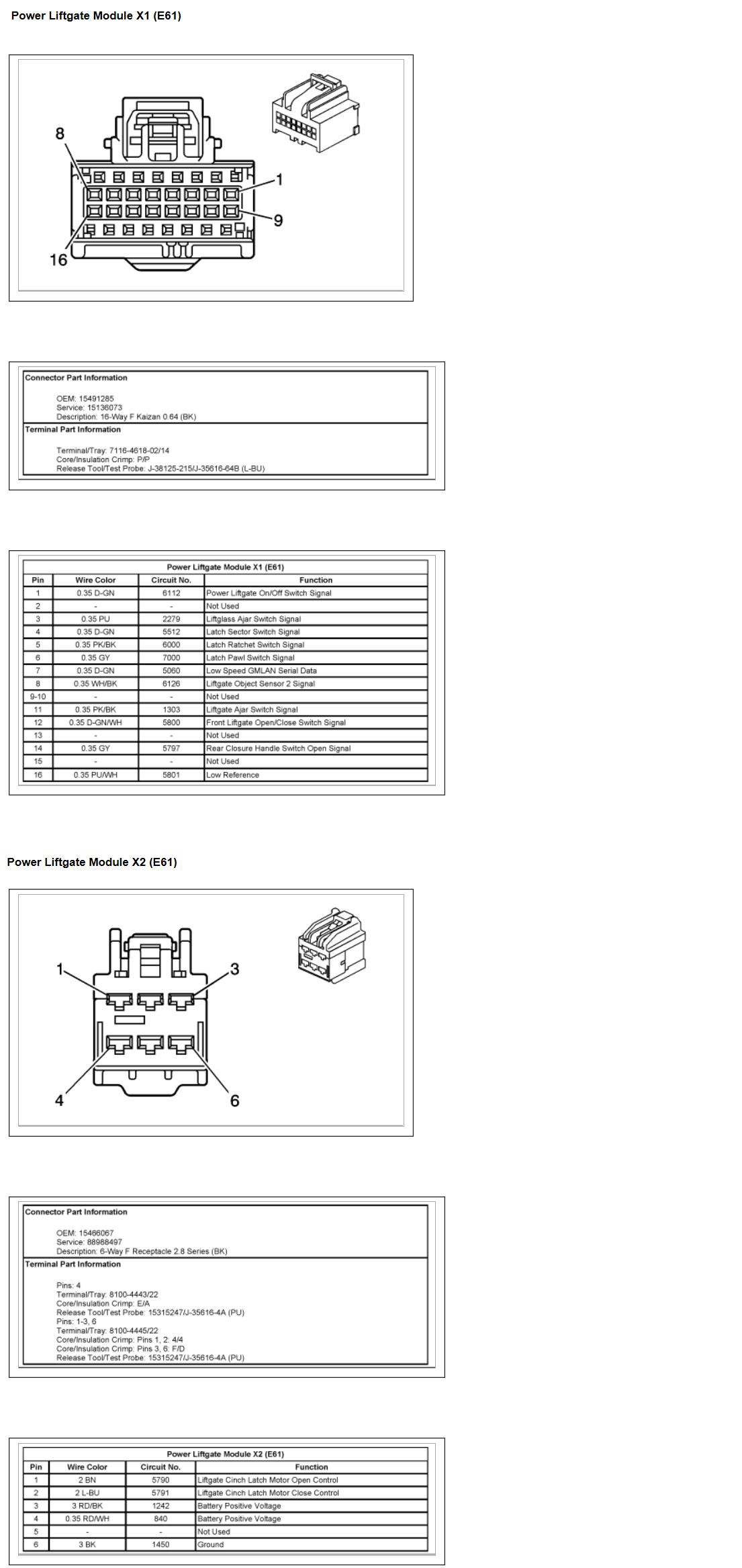 chevrolet suburban need to know the wiring diagram 2008 suburban