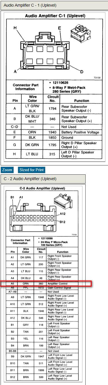 wiring diagram pioneer avic d3 wiring image wiring pioneer avic d3 wiring harness wiring diagram and hernes on wiring diagram pioneer avic d3