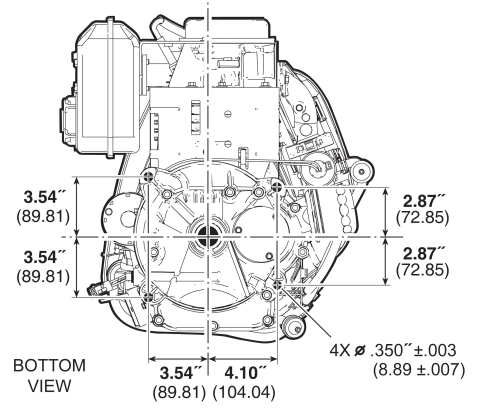 honda gxv390 wiring diagram with 7shbu Use Brand Engine Replace Honda Gxv390 Da23 on 14 5 Briggs And Stratton Engine likewise Model Identification besides Honda Gx630 Wiring Diagram moreover Honda Sfx 50 Wiring Diagram together with Honda Gx200 Engine.