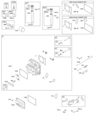 briggs engine wiring diagram  u2013 readingrat net