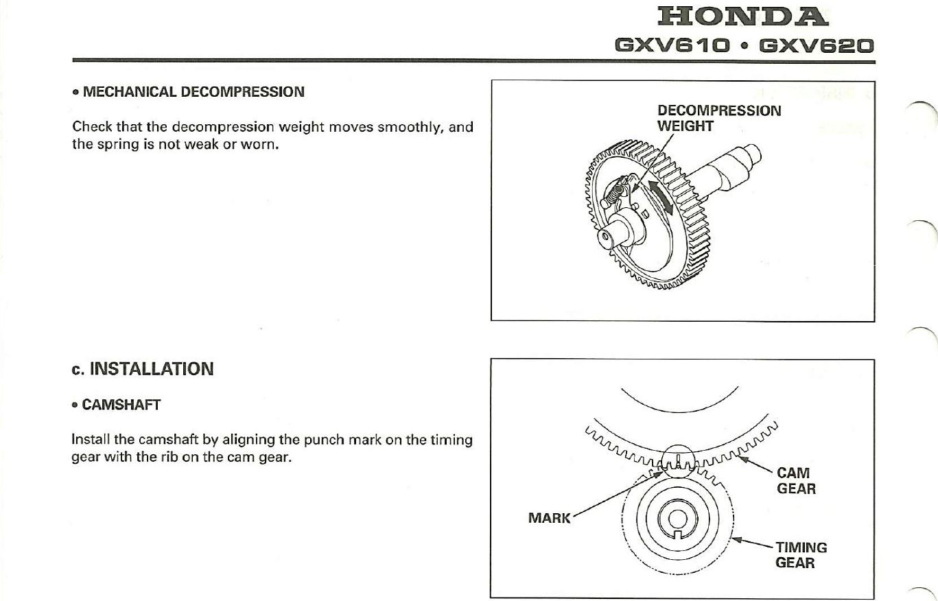 honda gx390 governor diagram gx390 engine diagram