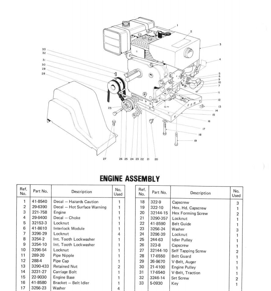 mercedes sprinter wiring diagram pdf with Toro 38150 Safety Wiring Model Wiring Diagrams on 3c7t 18c815 Cc Wiring Harness as well 07 Ford Focus Fuse Box Diagram additionally Toro 38150 Safety Wiring Model Wiring Diagrams additionally 1299727 1993 190d Electrical Advice Needed moreover 274603 Power Seat Pinout Diagrams Needed W126.