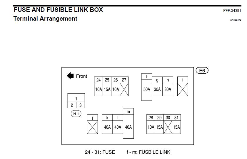 2013 nissan altima fuse box diagram wiring diagram for you • nissan altima tail light fuse box diagram nissan 2013 nissan altima fuse box diagram 2013 nissan altima fuse box diagram