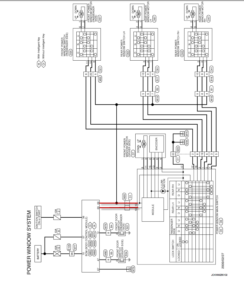 bmw x5 fuse panel diagram 2010 html