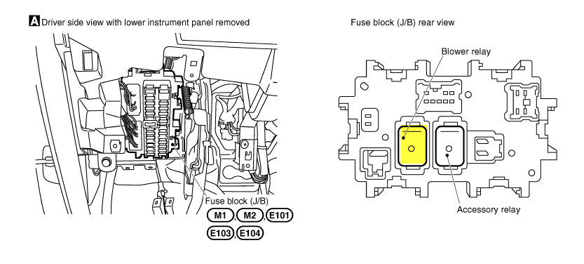 Ford L8000 Wiring Diagram For Heater additionally  together with US6357243 together with 267044 Active Body Control Rodeo further 13. on blower motor wiring diagram
