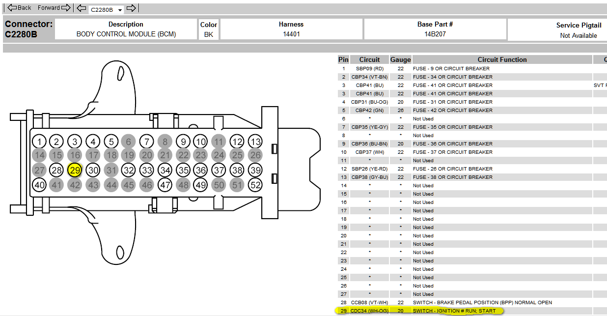 2012 F350 7 Way Trailer Plug Wiring Diagram Will Be 5 Harness Pin For Ford F 250 Get Free Image About Wire With Brakes