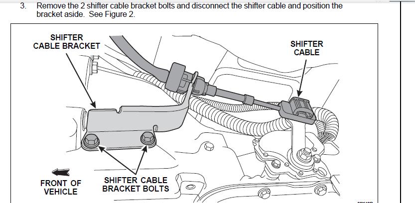 on 2007 F150 Vacuum Diagram