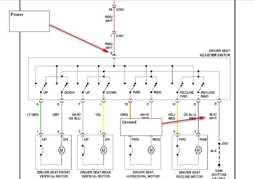 2010 buick lacrosse wiring diagram 2010 buick lacrosse wiring diagram