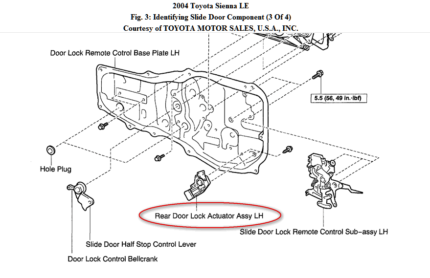 Bmw X5 Fuse Box Location Besides O2 Sensor Bank moreover Toyota Yaris 2 additionally Ford E 250 Fuel Line Fittings further Obd Ii Port Location in addition Toyota Sienna Sliding Door Parts Diagram. on toyota sienna obd connector location