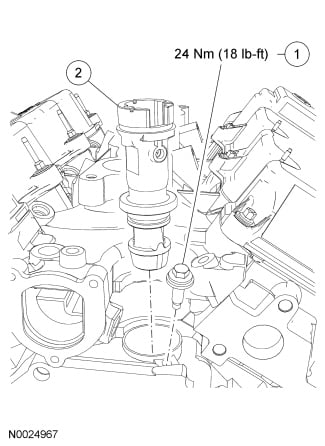 Hqdefault as well Toyota Corolla furthermore Camm together with Qa Blob   Qa Blobid likewise Hqdefault. on ford taurus fuel rail pressure sensor