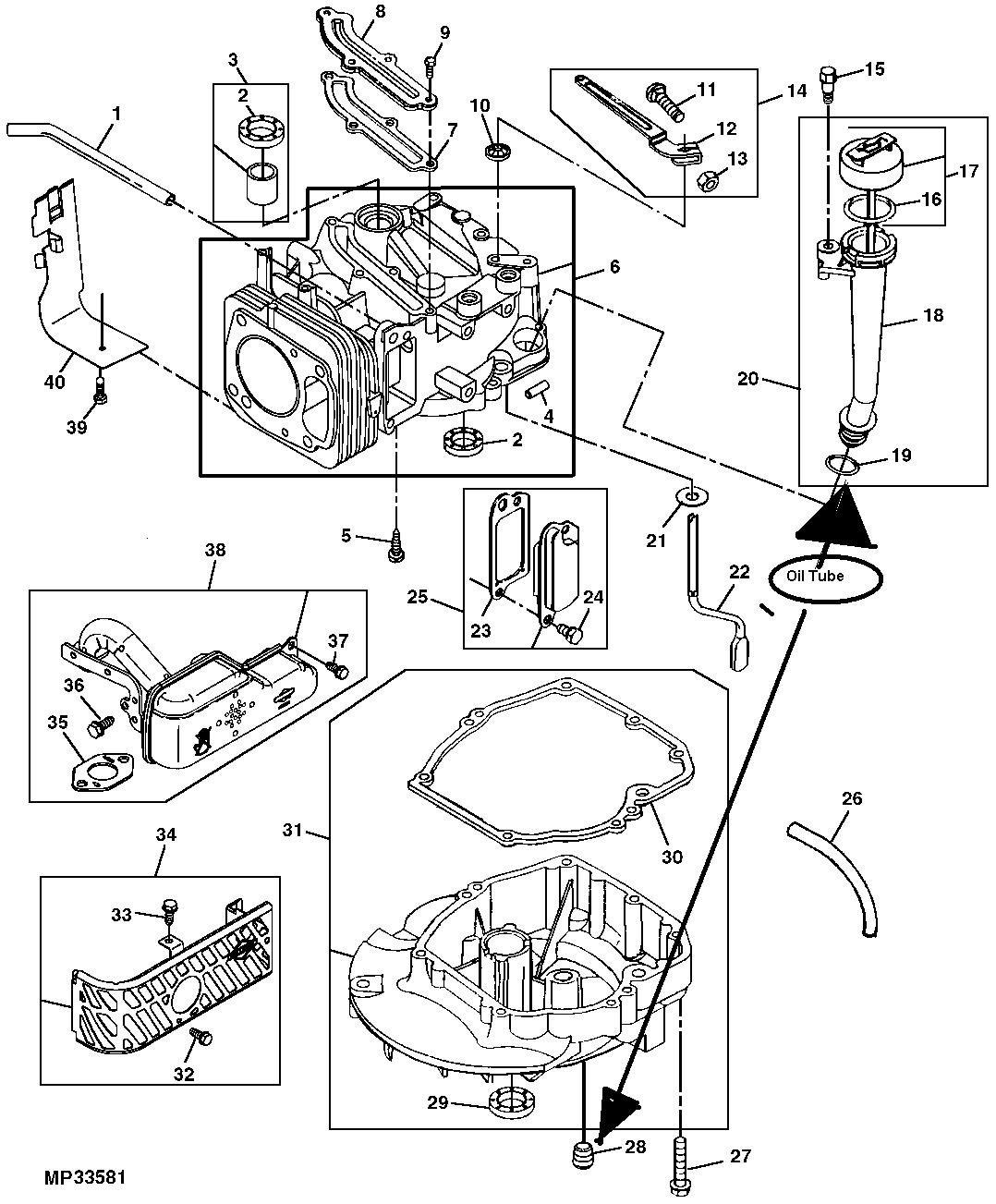 John Deere 425 Wiring Diagram 29 Images Lx188 2009 09 12 002432 Js63e Jd