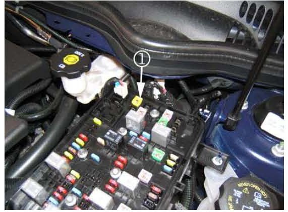07 chevy cobalt stereo wiring diagram wirdig fuse additionally 2006 chevy cobalt fuse box diagram as well chevy