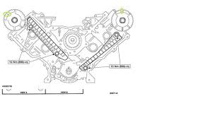 Honda Screw Tapping 5x25 Po 9391315620 besides 2000 Audi A4 Quattro Rear Suspension Diagram in addition 2013 Edge Door Module Removal as well Santa Fe 2003 Owner S Manual 33537 moreover Lexus Gx Diagram. on new acura models