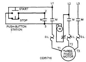 2011 11 20_191127_starter spray bake wiring diagram wiring low voltage under cabinet spray bake oven wiring diagram at gsmx.co
