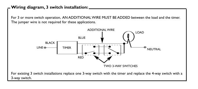 Intermatic timer t wiring diagram free