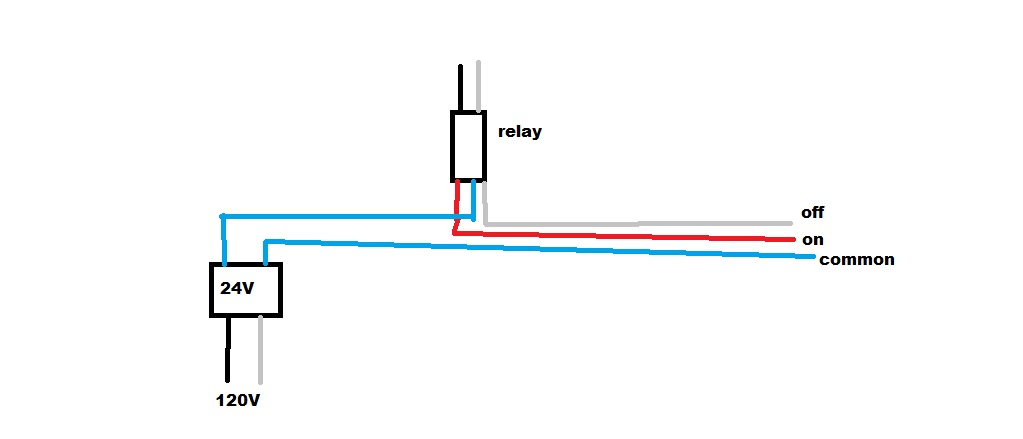remcon relay wiring diagram  remcon  free engine image for