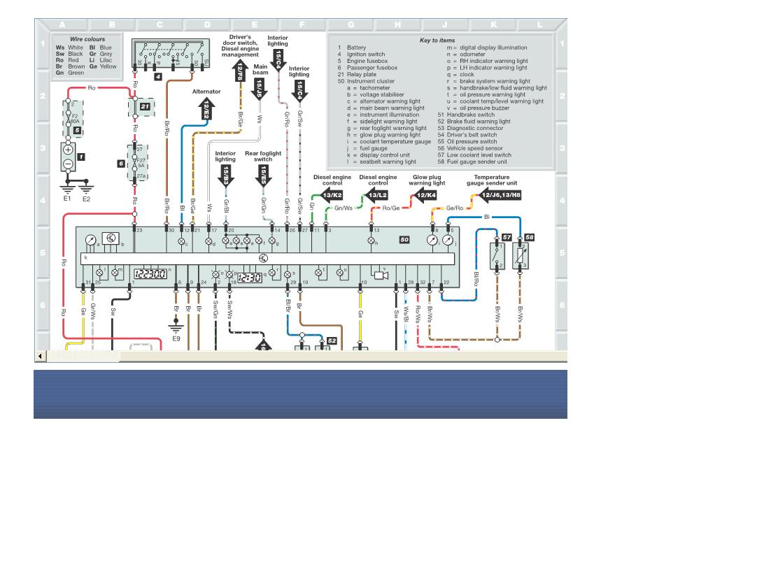 2010 03 28_181232_30pin vw polo wiring diagram efcaviation com vw polo 2010 wiring diagram pdf at soozxer.org