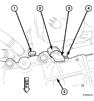 Tbi To Tpi Wiring Harness