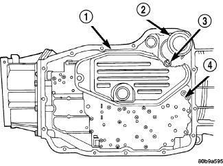 545rfe Trans Wiring Harness Disconnect further 2004 Jeep Liberty Wiring Diagram Reverse Lights furthermore 45rfe Transmission Wiring Diagram as well Viewtopic additionally 45rfe Transmission Wiring Diagram. on 2002 jeep grand cherokee transmission diagram 5 45rfe
