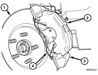 Replace A Belt On A Zero Turn Snapper also Scotts L1742 Parts Diagram additionally S 235 John Deere L105 Parts additionally Husqvarna Hydrostatic Transmission Drive Belt Kevlar Fits Some Lth125 Lth130 Lth1342 Lth135 Lth151 Yt151 Yth210 Yth2148 Replaces 532140294 264 P moreover Viewit. on john deere 210 lawn tractor wiring diagram