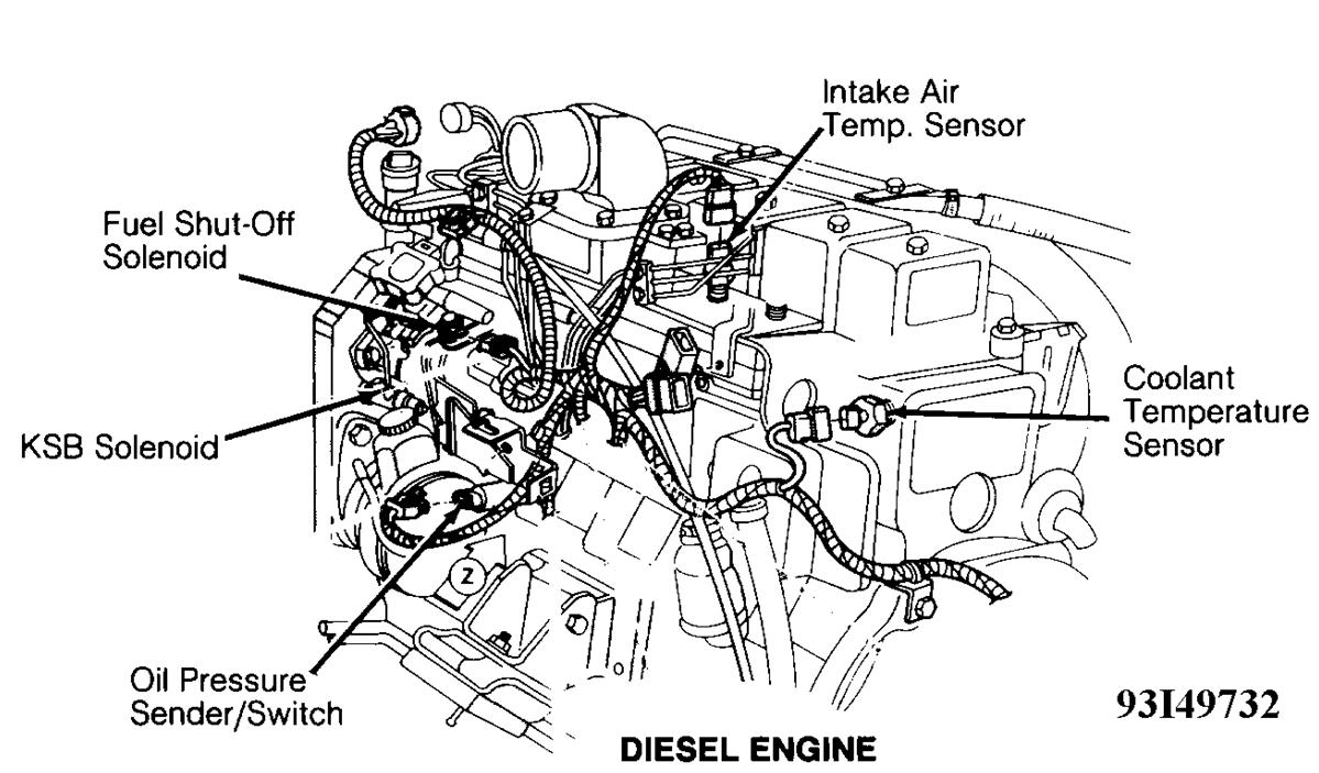 59 cummins fuel system diagram this diagram you sent me dosent look like the fuel system ...