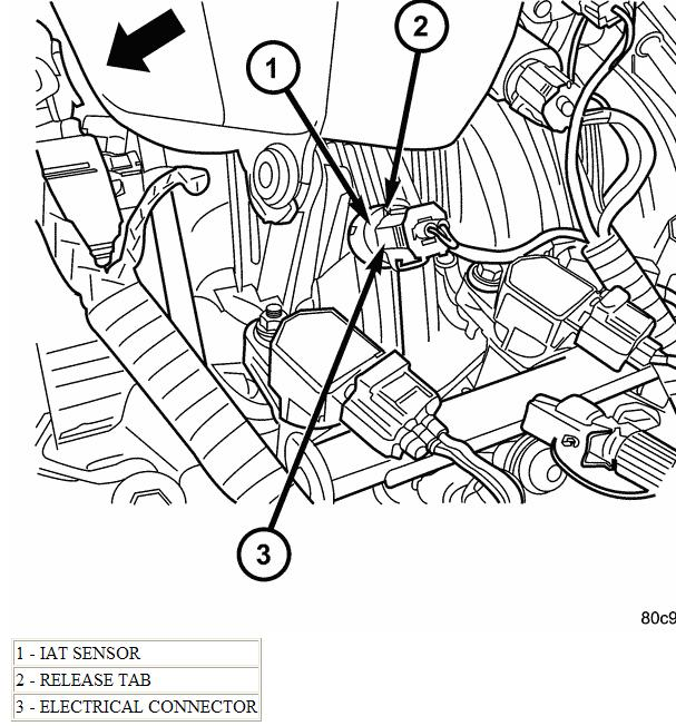 Jeep Wrangler Dash Wiring Diagram besides 1579w Jeep 2005 Heater Stuck Defrost as well 2l2v3 2001 Jeep Wrangler Blower Motor Will Not Start besides 98 Jeep Wrangler Tj Fuse Box Diagram additionally Map Sensor Location On 2007 Jeep Wrangler. on 2014 jeep wrangler jk wiring harness diagram