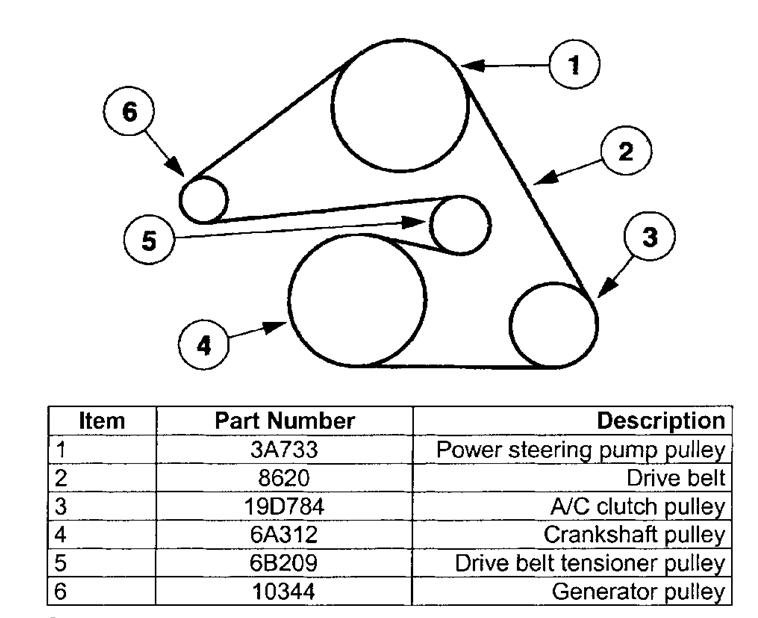 6 0l Egr Valve Wiring Diagrams further 2011 F150 Ecoboost Oxygen Sensor together with 1242147 Pcv Valve Location 1988 F150 I6 4 9 A furthermore 2003 Ford Focus Windshield Wiper Relay Location also Serpentine Belt Diagram 2009 Ford Escape 4 Cylinder 25 Liter Engine 02876. on 2005 ford escape diagrams html