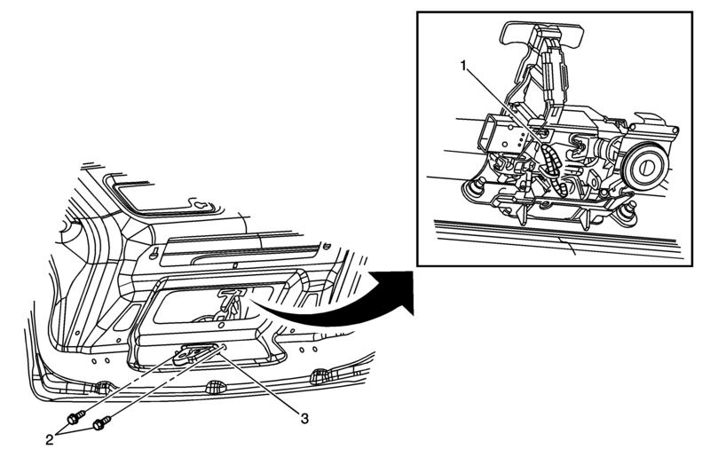 RepairGuideContent moreover 331599863435 besides Saturn Sl1 Transmission Diagram besides Saturn Vue 3 6 2012 Specs And Images together with Mazda Mpv 2 5 1997 Specs And Images. on saturn ion 2 2000 specs and images