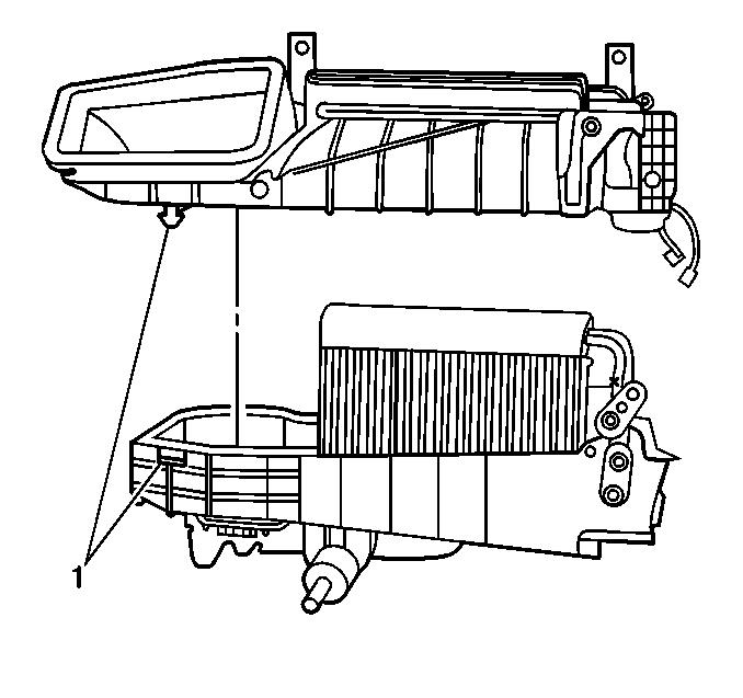Cat 3400 Engine Diagram Cat Free Engine Image For User