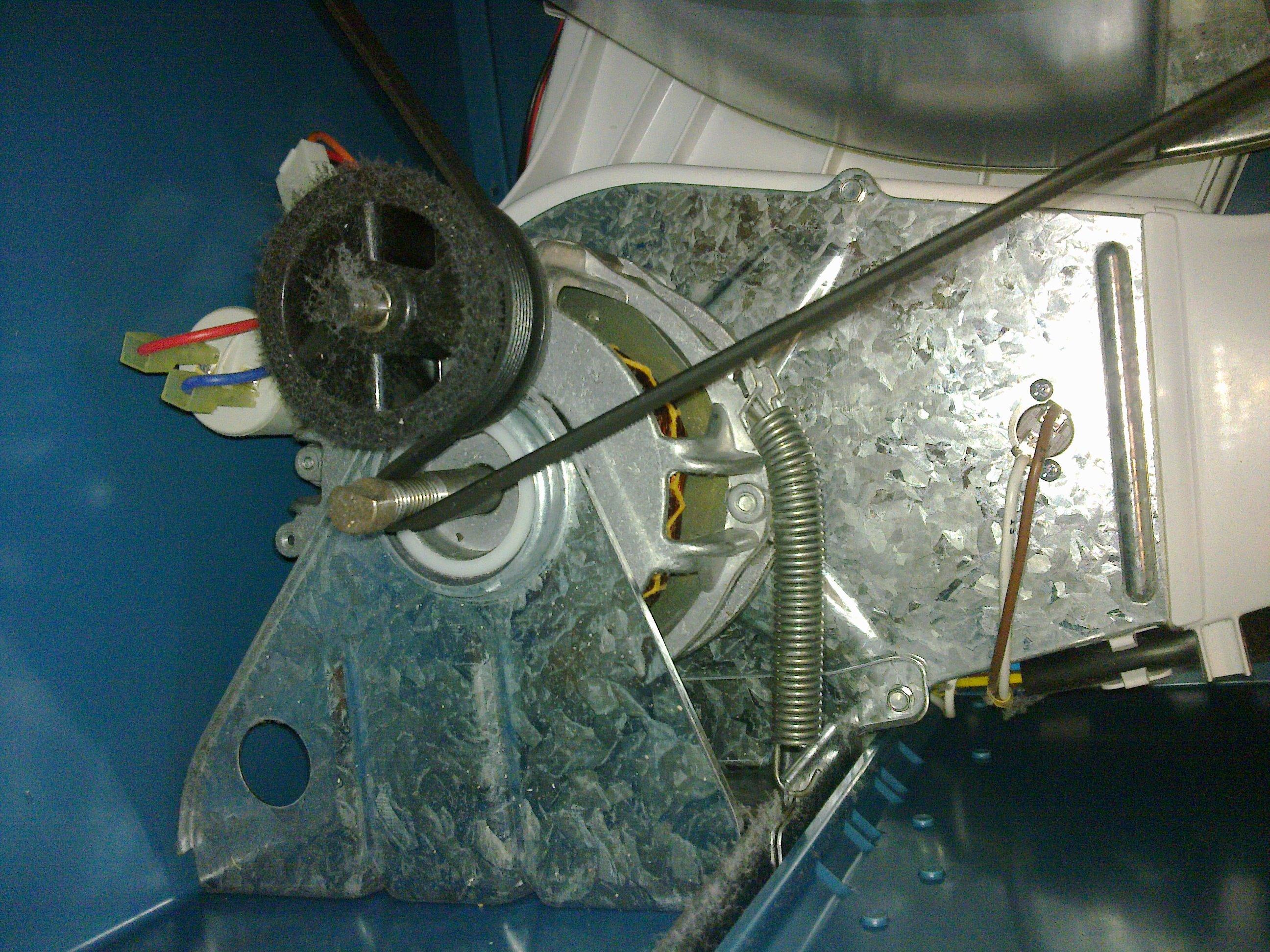 simpson eziset 605 repair manual