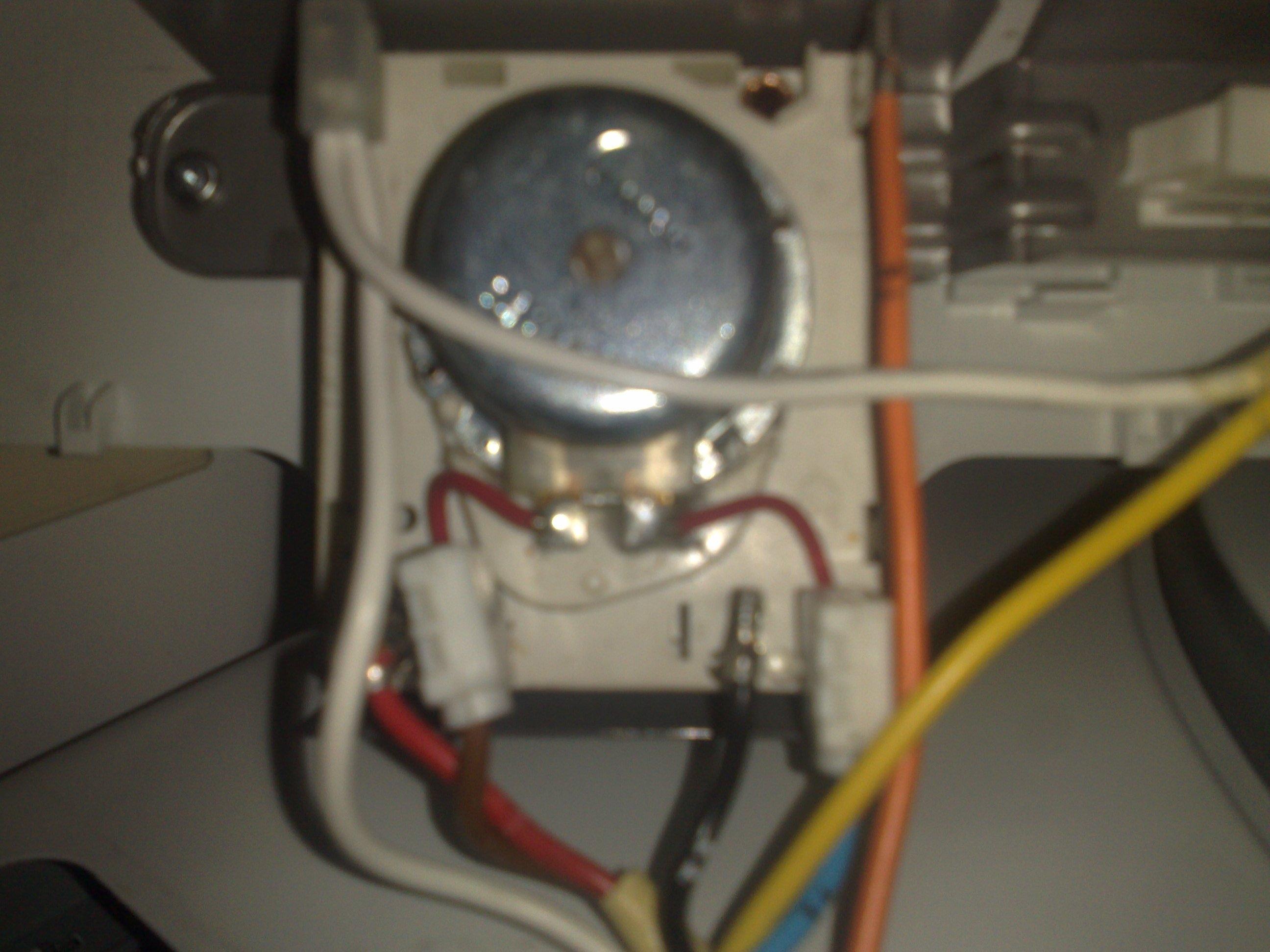 simpson dryer wiring diagram simpson image wiring simpson eziloader clothes dryer electrical schematics for the on simpson dryer wiring diagram