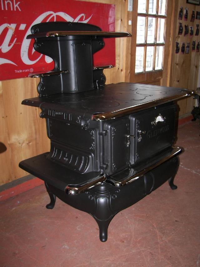 electralog sub compact electric stove